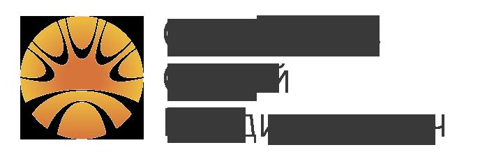 серебряков логотип